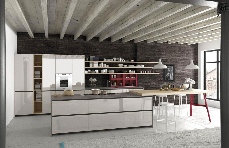 Val Design Kitchen
